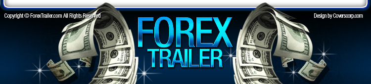 Forex Trailer Footer