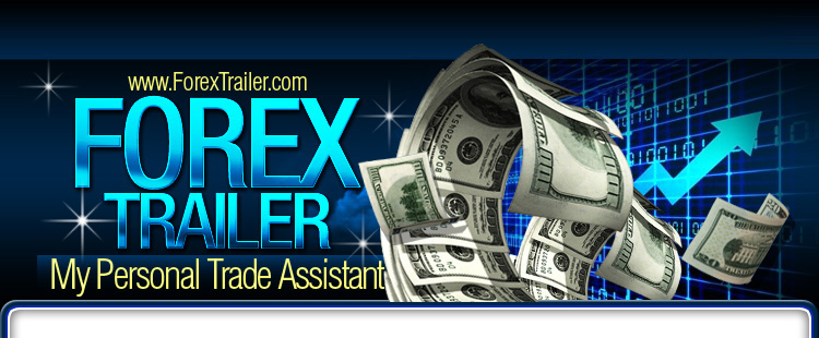 Forex Trailer Header