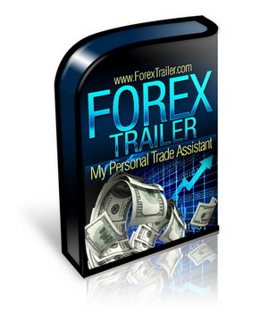 Forex black box